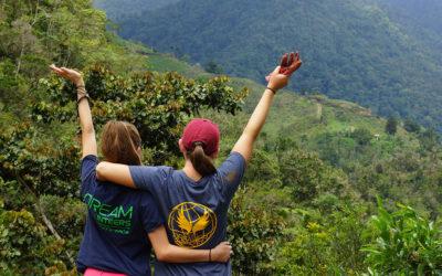 High School Trip – Costa Rica