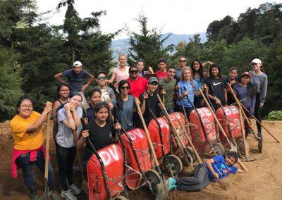 Guatemala Volunteer Trip to Guatemala with Dream Volunteers